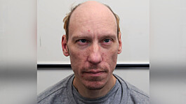 Stephen Port: Police failed to flag up 'significant' incident involving serial killer
