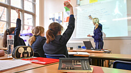 Pupils in deprived areas 'hit hardest' by school funding changes, MPs warn