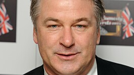 Alec Baldwin did not know weapon contained live ammunition, court documents show