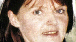 Sean Flynn, who failed to appear for trial accused of murdering his mother, found dead in Spain, says solicitor