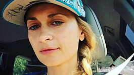 Alec Baldwin: Dwayne Johnson leads stars paying tribute to Halyna Hutchins killed in shooting on Rust set