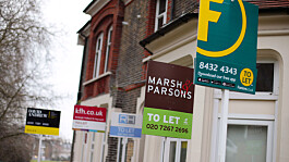 Government pledges £65 million to help vulnerable renters in arrears