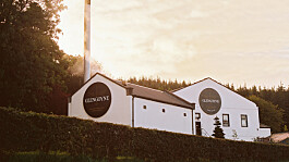 Scottish whisky distilleries could halt production by 2080 due to climate changes, reveals report