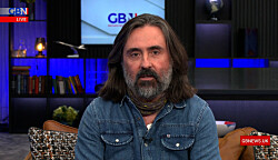 Neil Oliver: We are not stupid and we must not let the Government treat us as though we are