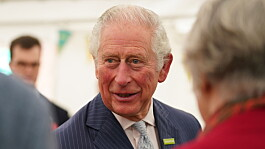 Prince Charles to deliver opening address at Cop26